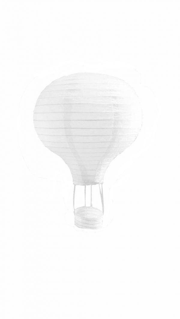 Lampion Balon