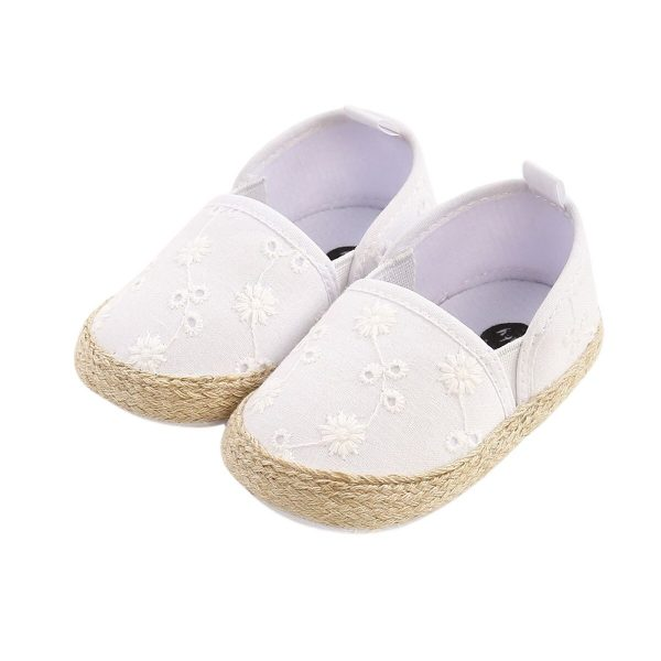 Schoentjes Summer
