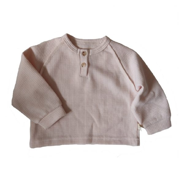boaz sweater